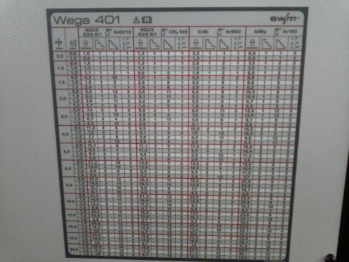 таблица режимов2.jpg