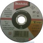 Круг отрезной по нержавейке Makita 125x1.jpg