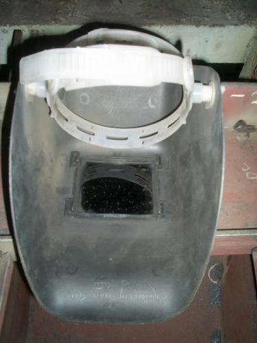 S5023808.JPG