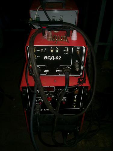S5023881.JPG