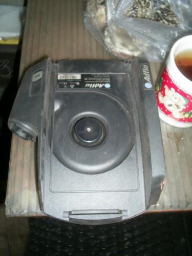 S5023756.JPG
