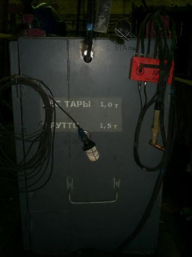 S5023786.JPG