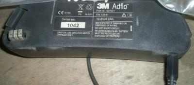 аккумулятор от AdFlo.JPG