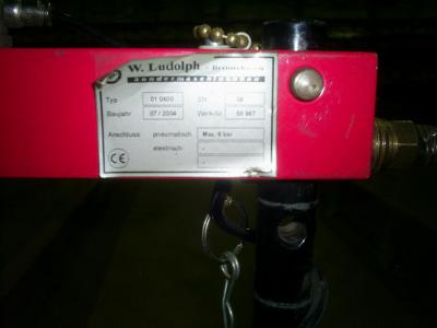S5023922.JPG