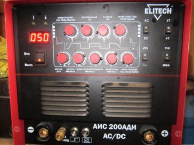ПанельСварога 200Р.jpg