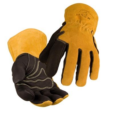 bsx-premium-mig-welding-gloves-4133.jpg