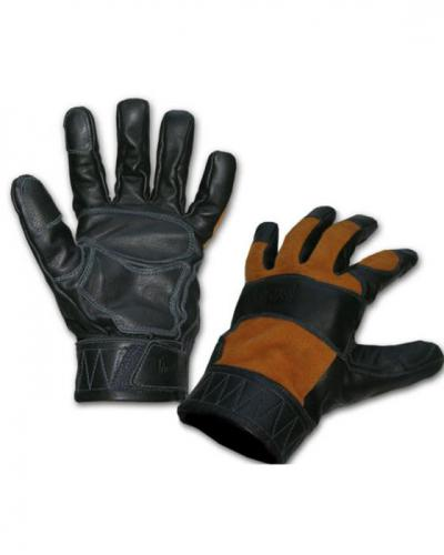 8593_1792-tig-mig-welding-gloves_large.jpg