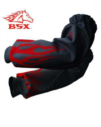 58812_1288-xtenders-fr-welding-sleeves-black-w-red-flames_large.jpg