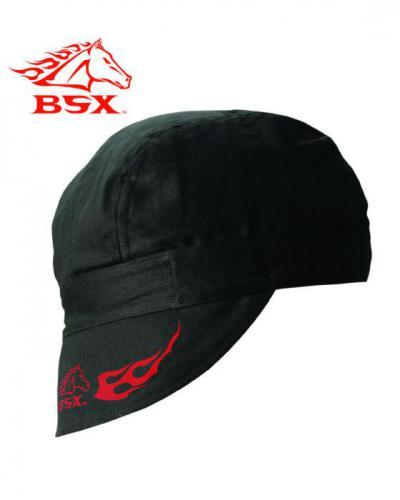 58790_1293-armorcap-welding-cap_large.jpg
