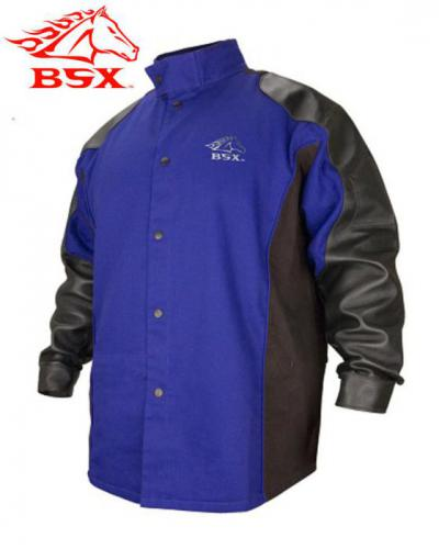 58803_16943-hybrid-fr-and-grain-pigskin-welding-coat_large.jpg