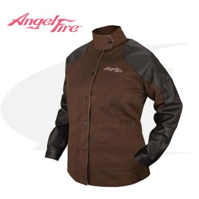 Revco_Womens_Hybrid.Welding.Jacket_BX9C-PS.jpg