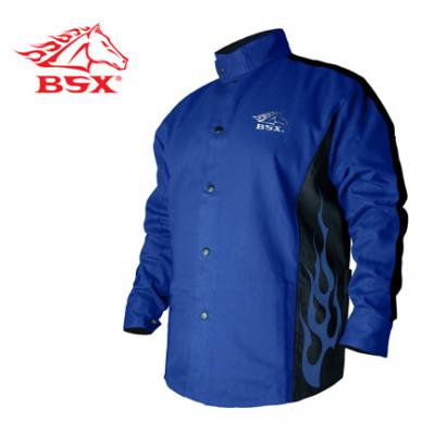 jacket-medium.jpg