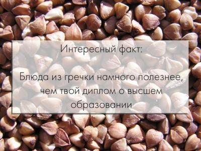 1384148959_2-22.jpg