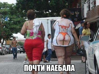 2DwWi_KZKvA.jpg