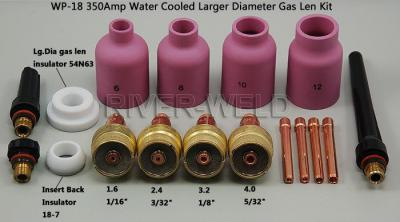 TIG-Consumable-KIT-Large-Diameter-Alumina-Nozzle-Gas-Lens-Collet-Bodies-Fit-TIG-Welding-Torch-PTA.jpg