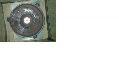 Крышка электродвигателя.JPG