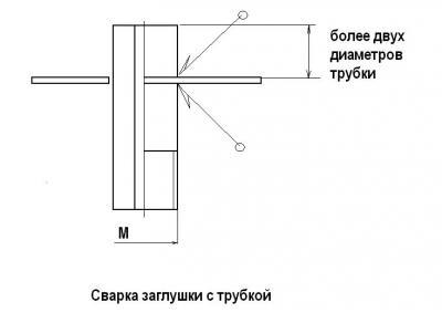 _img_54097_2fcd8_1447003216.jpg