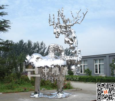 stainless-steel-sculpture-Mirror-polished-stainless-steel (2).jpg