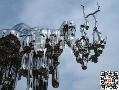 stainless-steel-sculpture-Mirror-polished-stainless-steel.jpg