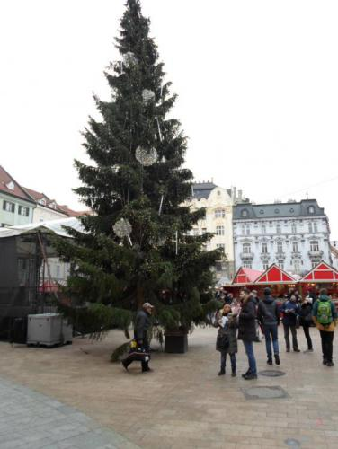Bratislava3.JPG