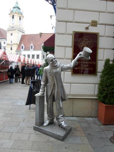 Bratislava2.JPG