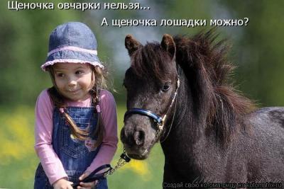 kotomatritsa_V.jpg