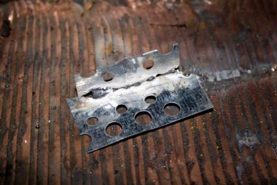 Welding-3679.jpg
