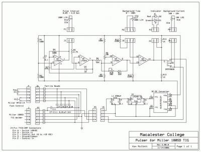 TIG Pulser circuit.jpg