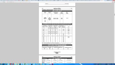 2015-11-26 23-26-30 Скриншот экрана.png