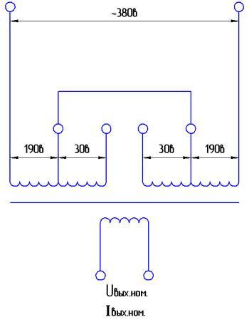 kommutiruemyj-transformator-380220_2.jpg