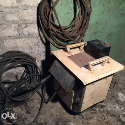188946441_1_1000x700_professionalnyy-svarochnyy-apparat-promel-solonitsevka.jpg