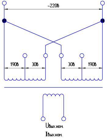kommutiruemyj-transformator-380220_1.jpg