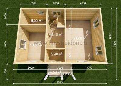 plan1-960.jpg