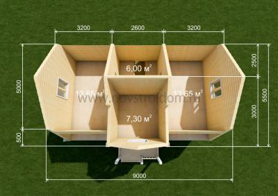 plan2-960.jpg