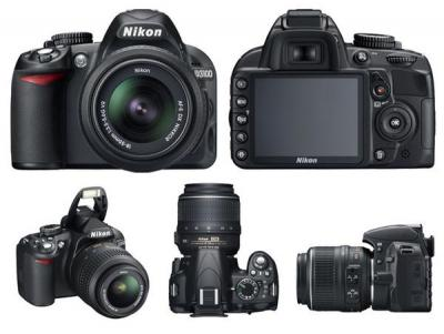 Nikon-D3100.jpg