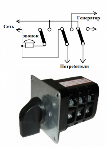 Схема аварийного подключения.png