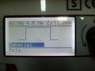 P1210104.JPG