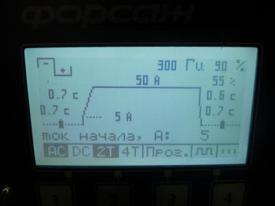 P1140076.JPG