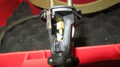кабель 001.JPG