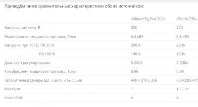 CB653F04-EE51-4094-87FC-2FC128DB5C7F.jpeg