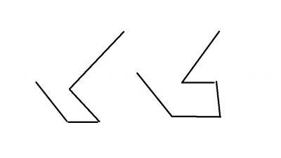 крюки.jpg