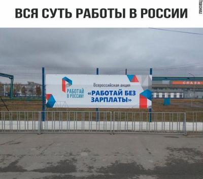 3f8db1.jpg