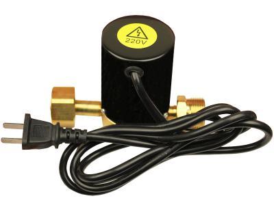 podogrevatel-uglekislogo-gaza-pitanie-220-volt-dlya-svarochny-h-poluavtomatov_58871c29195f6.jpg