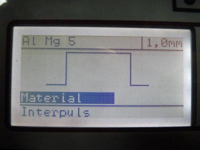 P1260161.JPG