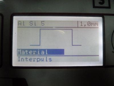 P1260164.JPG