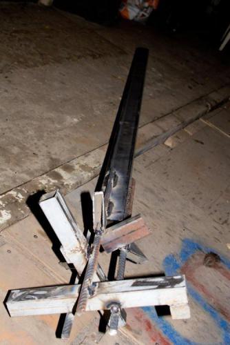 Welding-9485.jpg