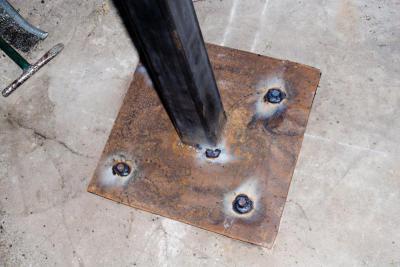 welding-9411.jpg