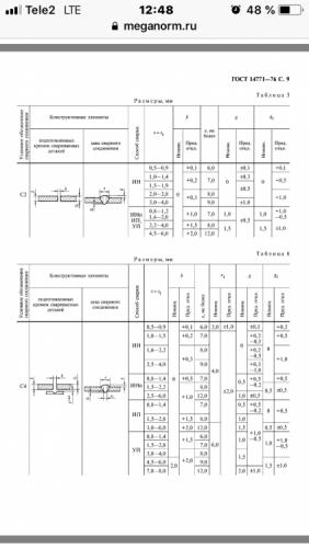 47670745-DA5E-43FB-BCF0-0133E402EE6F.png