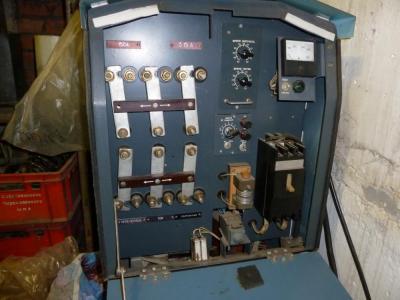 P1040198.JPG