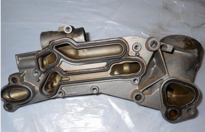 Замена прокладок теплообменника Opel и Chevrolet.jpg